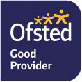 Ofsted - Good Provider