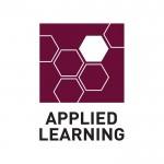 Applied Learning