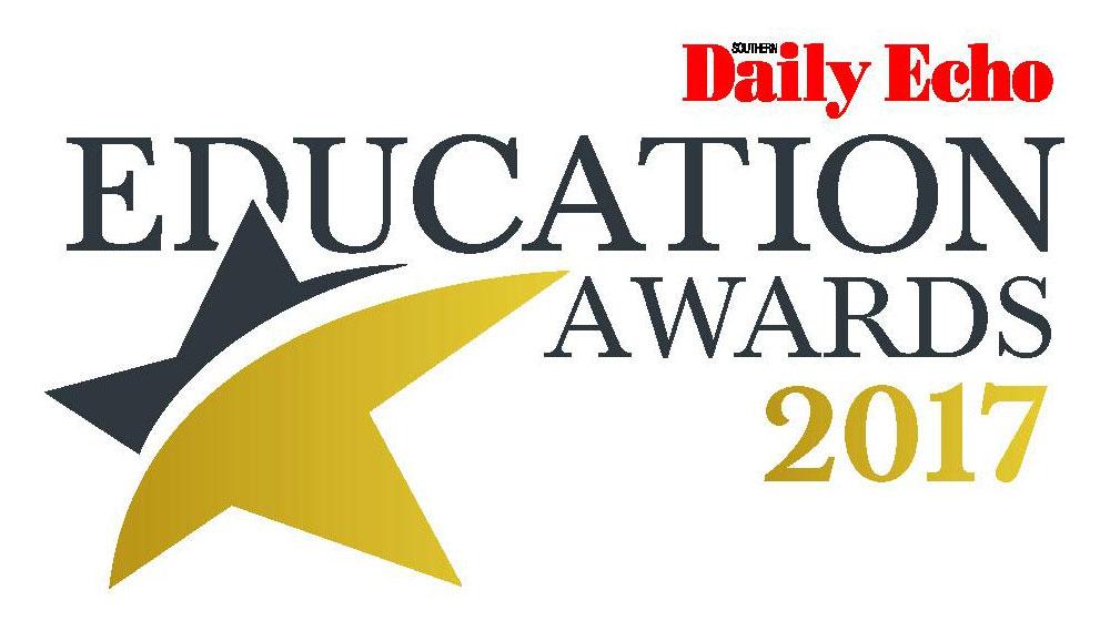 Daily Education Awards 2017