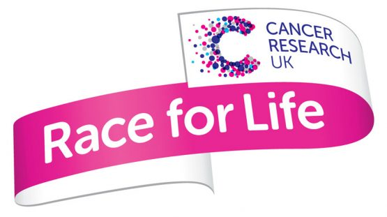 Race for Life 2017