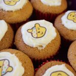 Cake Bake for Children in Need 2017