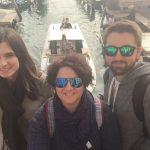 Venice Trip - October 2017