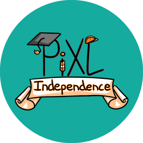 P:iXL Independence