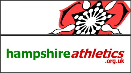 www.hampshireathletics.org.uk