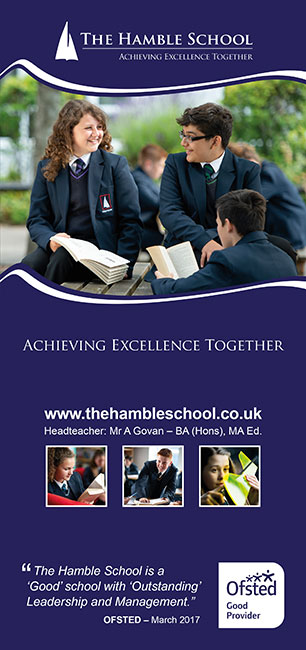 http://www.thehambleschool.co.uk/wp-content/uploads/2018/10/THS-Mini-Prospectus-Sept-2018-1.jpg
