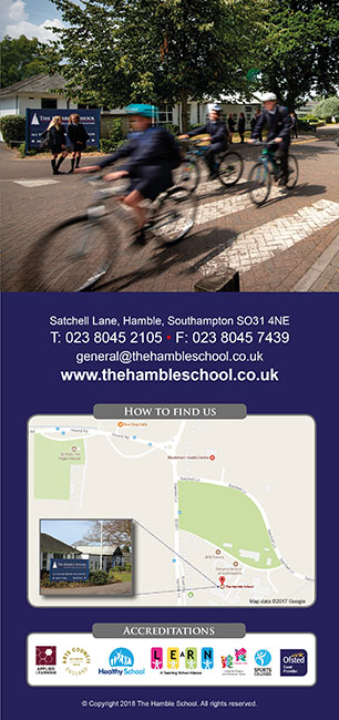 http://www.thehambleschool.co.uk/wp-content/uploads/2018/10/THS-Mini-Prospectus-Sept-2018-6.jpg
