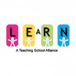 LEARN - A Teaching School Alliance