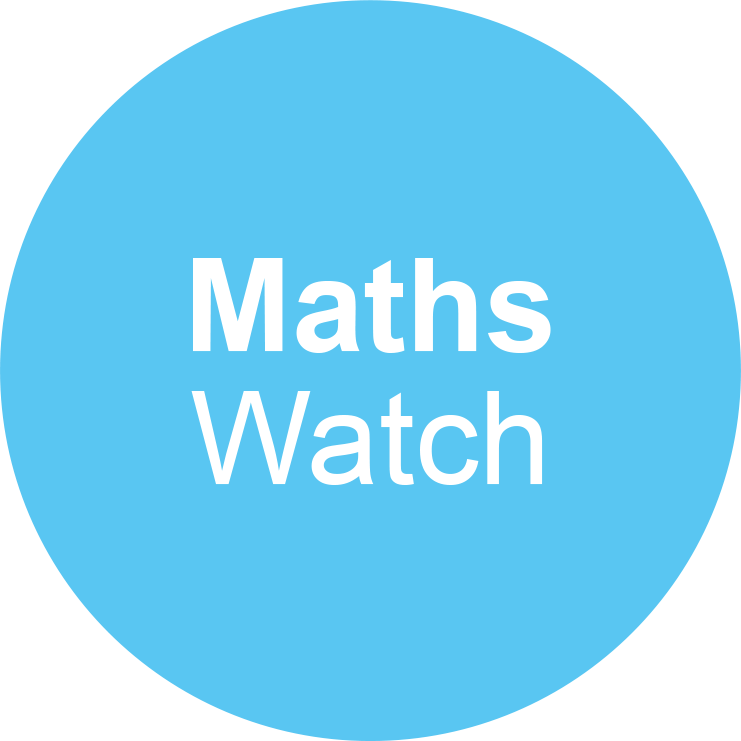 Maths Watch