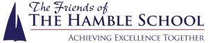Friends of Hamble Meeting @ The Hamble School | England | United Kingdom