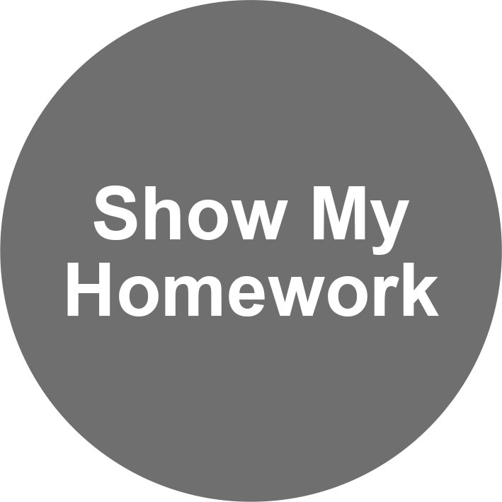 show my homework hamble
