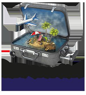 Get Caught Reading 2018