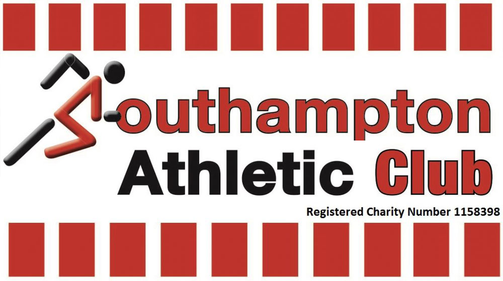 Southampton Athletic Club
