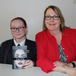 Teri Terry Author Event - 26th February 2019