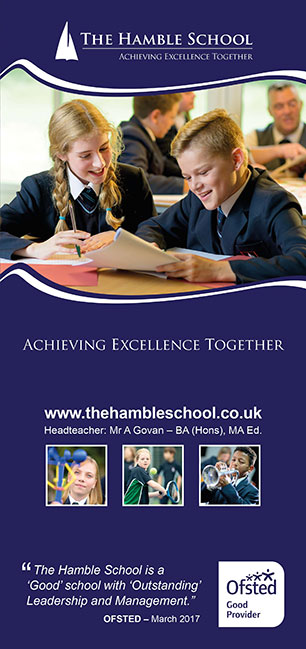 https://www.thehambleschool.co.uk/wp-content/uploads/2019/10/THS-Mini-Prospectus-6pp-2019-web-1.jpg