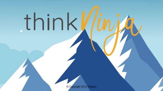 Think Ninja