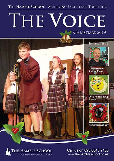 https://www.thehambleschool.co.uk/wp-content/uploads/2019/12/The-Voice-Newsletter-Christmas-2019-FINAL-1.jpg