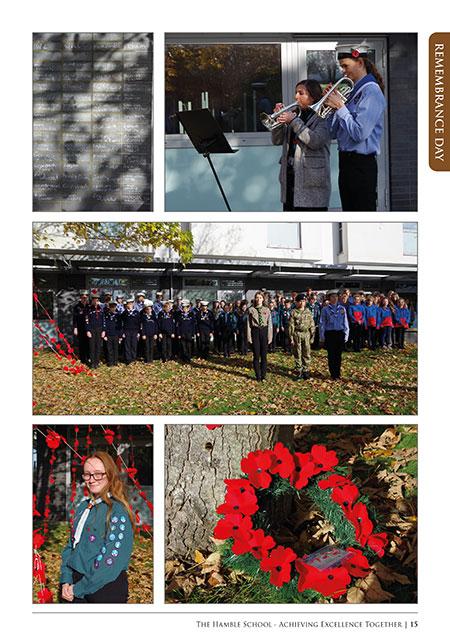 https://www.thehambleschool.co.uk/wp-content/uploads/2019/12/The-Voice-Newsletter-Christmas-2019-FINAL-15.jpg