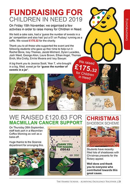 https://www.thehambleschool.co.uk/wp-content/uploads/2019/12/The-Voice-Newsletter-Christmas-2019-FINAL-23.jpg