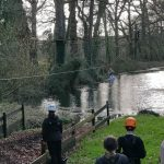 Year 11 Marwell Revision Weekend