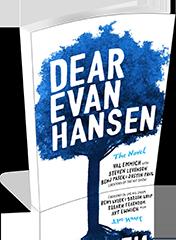 Dear Evan Hansen – Val Emmich