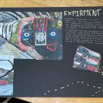 Hamble Student's Home Learning